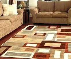 7 square area rug square area rugs area rug cleaning 7 x 7 square area rugs 7 square area rug