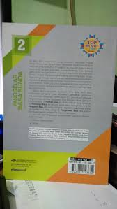 Apa manfaat pelajaran tersebut untuk demikianlah artikel yang membahas mengenai kunci jawaban halaman 132, 133, 134, 135, 136, 137, 138 kelas 4 tema 2 buku tematik siswa. Rpp Bahasa Sunda Sma Kurikulum 2013 Revisi 2017 Revisi Sekolah