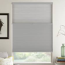 Cordless Light Filtering Blinds Light Filtering Blackout Day Night Cordless Cellular Shades