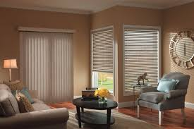 Modern Window Treatment For Living Room Trusted Window Treatments In Houston That Will Make Your Windows