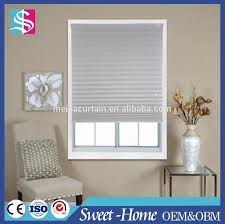 Bedroom The Most Living Room Window Blinds Lace Curtains Target Lace Window Blinds