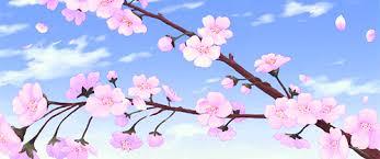 spring giff Images?q=tbn:ANd9GcSTqcBC9YtnFJ1_EFIeE9XcPUYB57qFOhLs-Zt-p2XQvMJWtz5W
