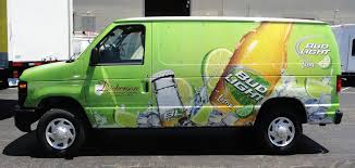 Bud Light Car Decal Bud Light Lime Van Wrap Bud Light Lime Car Wrap Van Wrap