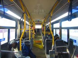 Detroit Department Of Transportation Detroit Department Of Transportation 1700 1728 Cptdb Wiki