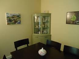 peerless detolf glass door cabinet post taged with detolf glass door cabinet lighting lighting53 cabinet