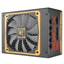 <b>Блок питания HIGH</b> POWER Astro GD 1350W AGD-1350F GOLD ...