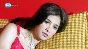 الفنانة المصرية ياسمين عبدالعزيز في العناية المركزة بعد إجراء عملية 'صعبة'