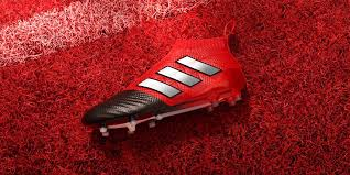 adidas ace 17 purecontrol. adidas ace 17+ purecontrol red limit football boot ace 17
