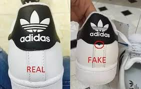 Fake Goods Companies Foreign On Impact Silent Of