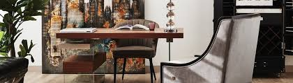 Stylish office furniture Cabinet Modern Stylish Office Furniture With Wooden Desk Amazoncom Affordable Office Furniture Chairs Desks Koala Living