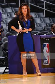 David roberts, who was named last week to oversee the network's nba coverage, said in a statement. Rachel Nichols S Feet Wikifeet