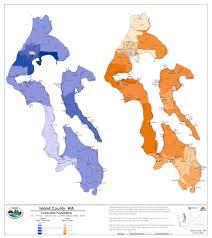 emergency management maps