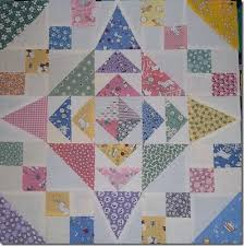 85 best BEAUTIFUL QUILT FABRIC.COM images on Pinterest   Noel, Boy ... & Silly goose quilts Adamdwight.com