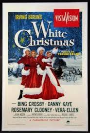 Second Showing Of White Christmas Sing A Long Added