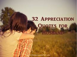 Thanksgiving Quotes For Friends Mesmerizing 48 Appreciation Quotes For Husband