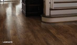this is the related images of Laminate Flooring Looks Like Wood