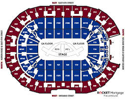 Pretty Woman Seating Chart Carrie Underwood The Cry Pretty Tour 360 Rocket Mortgage