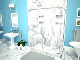 shower pan large size of dreaded images ideas 48x72 48 x 72 acrylic base medium tile