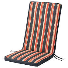 patio chair cushions furniture cushion covers outdoor target full size