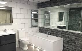 bathroom tiles. Featured Tiles Bathroom
