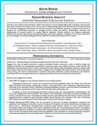 agile business analyst resume sample best online resume builder agile business analyst resume sample agile business analyst resume samples jobhero business analyst resume 324x420 agile