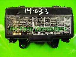 honda s2000 fuse box tuck just another wiring diagram blog • honda s2000 fuse box relocation trusted manual wiring resource rh de38 zerotouchprovisioning de s2000 fuse box location honda s2000 fuse box diagram