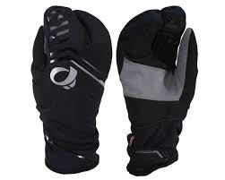 Pearl Izumi PRO AmFIB Lobster Gloves ...