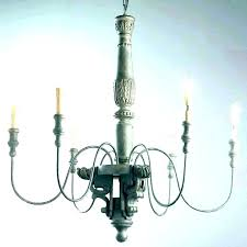 candle covers for chandeliers chandelier sleeves chandelier candle covers candle covers for chandeliers lamp candle sleeves candle covers for chandeliers