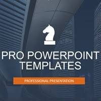 Professional Templates Get Pro Powerpoint Templates Microsoft Store