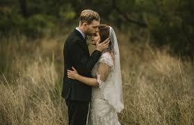 palo duro canyon wedding photographer