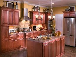 costco kitchen cabinets all wood cabinetry