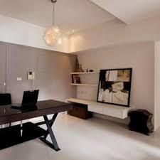 minimalist cool home office. New Modern Home Office Desk Fice Minimalist Desks Furniture Grey Interior Luxury Cool E