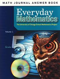 Collections of Everyday Math Grade 5 Worksheets, - Wedding Ideas