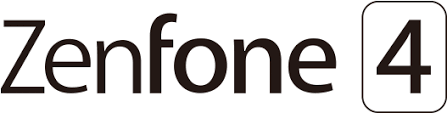 File:Asus Zenfone4 Logo.png - Wikimedia Commons