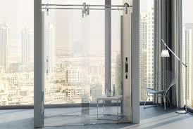 frameless shower doors pm maax 5 jpg
