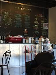 Here's a look at some coffee shops groups near albuquerque. Nice Local Coffee Shop Review Of Napoli Coffee Albuquerque Nm Tripadvisor