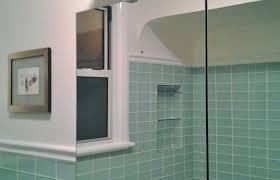 bathroom design medium size green glass subway tile in surf lush backsplash kitchen sage green