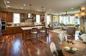 kitchen and living room ideas. open concept kitchen living room dining 17 design ideas and r