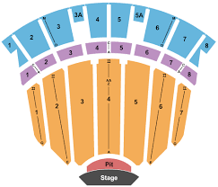 Charleston Wv Civic Center Seating Chart The Hottest Charleston Wv Event Tickets Ticketsmarter