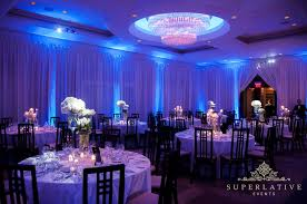 Washington Dc Wedding Decor Lighting Reviews For 123 Decor