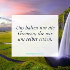Motivationssprüche - Seite 14 Images?q=tbn:ANd9GcSTqqfal9rvzGe3XitqfNIGTuHauW13zT_pJtGYlspzB3qigs-N