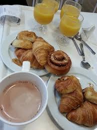 Ikea Montpellier Restaurant Reviews Photos Tripadvisor