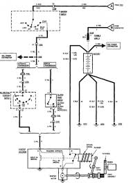 wiring harness diagram for 1995 chevy s10 the wiring diagram 1995 chevy s10 v6 4 3 nrw battery alternator wont start