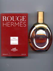 <b>rouge hermès eau délicate</b>