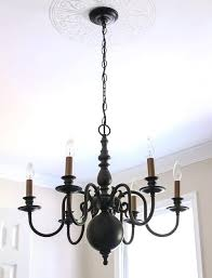 replace chandelier replacing chandeliers do