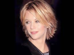 Hair Style Meg Ryan the movies of meg ryan the ace black blog 7939 by wearticles.com