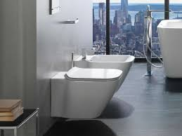 Sanitary ware   Modern toilets for your bathroom   PORCELANOSA