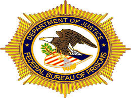 Image result for Department of Justice