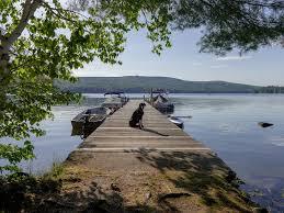 lake suna motor boat available pet friendly