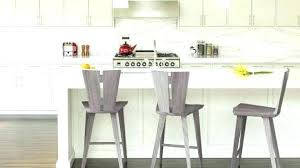 contemporary bar stools. Contemporary Bar Stools Stool Modern Furniture Bars New Within . M